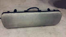 new light and high-end carbon fiber violin case violin box