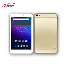 google mada 7 inch MTK8321Tablet 7 dual core dual sim 3g/2g phone call 1GB 8GB GPS Bt cheap android 5.1 mini Tablet PC