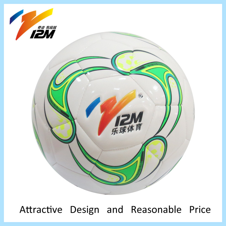 Apply to match size 5 soccer <strong>ball</strong>/football for sale
