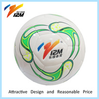 Apply to match size 5 soccer ball/football for sale