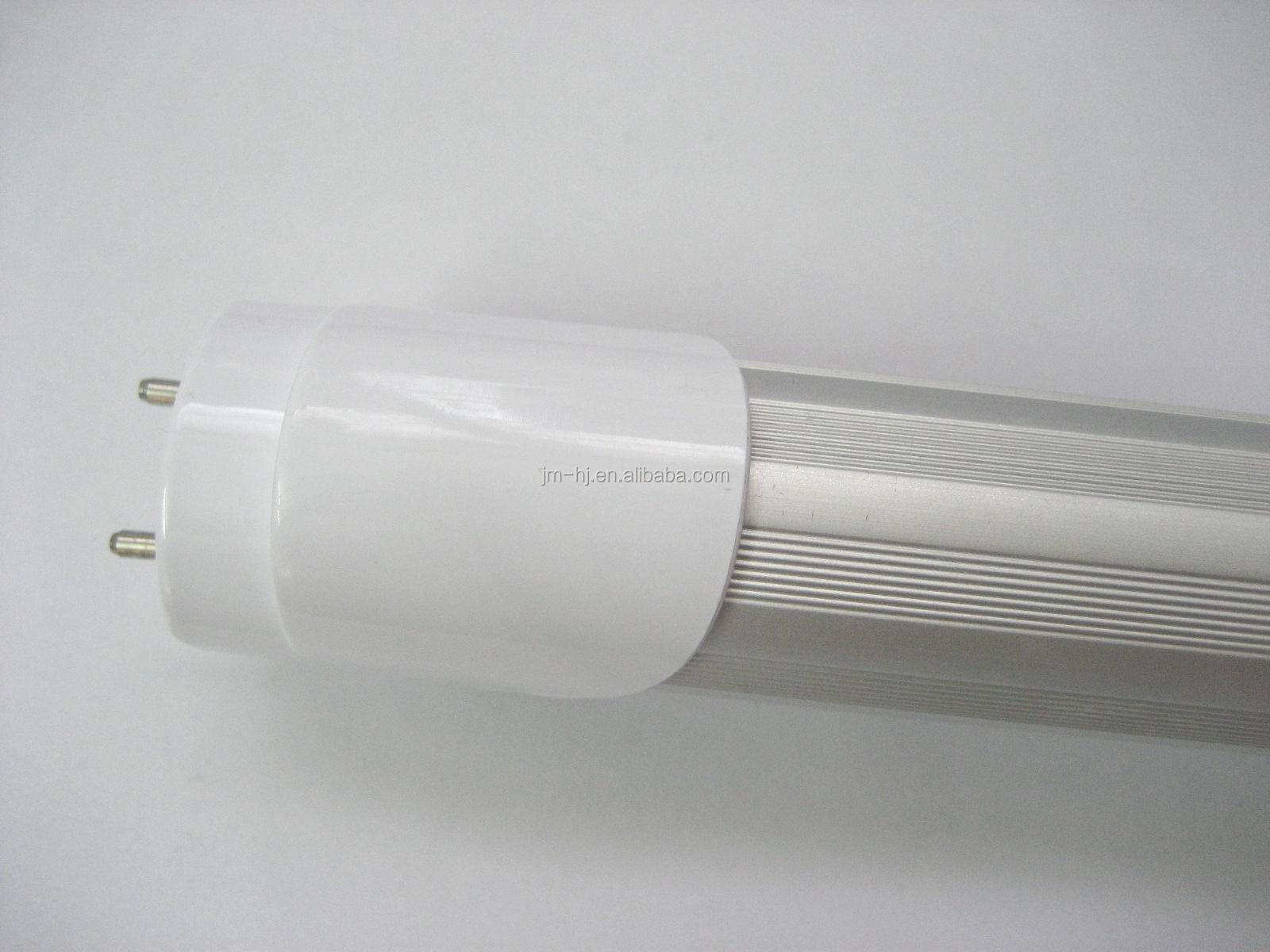 18W T5 CIRCULAR LED TUBE LIGHT 1200MM