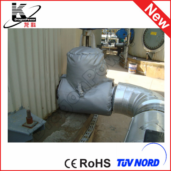 Mineral Wool Pipe Insulation Materials Buy Pipe