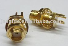 SMA-KYE2 RFconnector for PCB