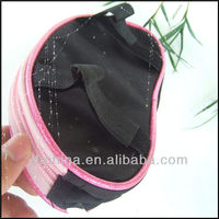 pvc sponge leather and pvc foam leather Material