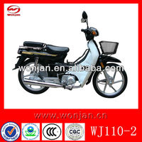 110cc mini motorbike/cheap motorbike for sale (WJ110-2)
