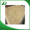 /product-detail/osb-18mm-price-construction-osb-sheeting-60529038859.html