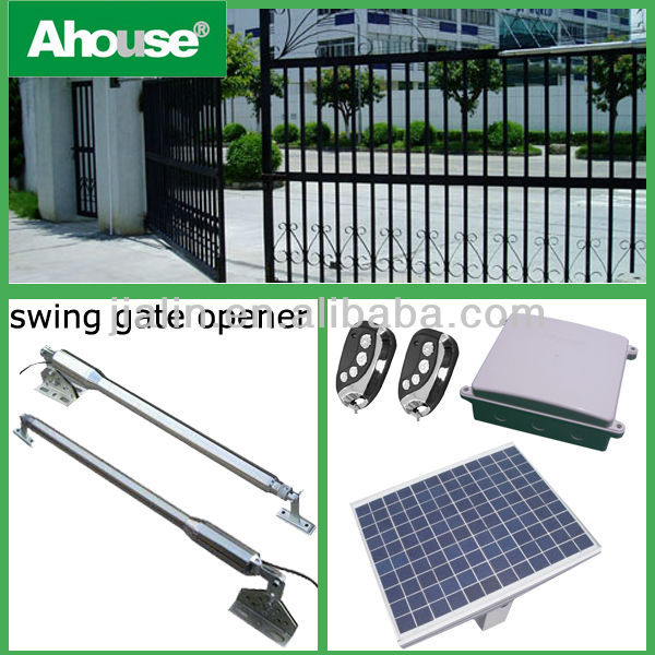 fencing and gates, gates and fence design