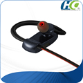 HT-M2 wholesale stylish and comfortable design bluetooth headset mini