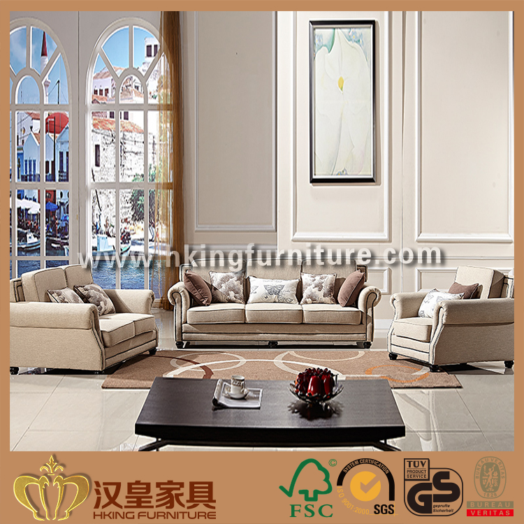 Dining Wedding Stage Home Cinema Vip Removable Adjustable Back Retro Sofa, Leather Sofa Set 3 2 1 Seat Dubai Furniture Prices