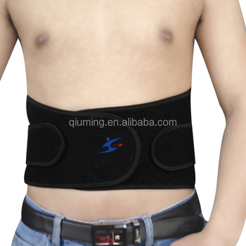 world best selling products waist support belt