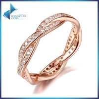 wholesale luxury fashion brass , 925 sterling silver jewelry