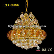 china market email address of sellers chandelier
