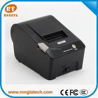 Restaurant Equipment 58mm POS printer