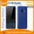 Hot Selling Mobile Phone With Usb Port,Low Price Simple Mobile Phone Unlock