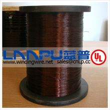 13years history manufacture for awg 14 transformer winding wire