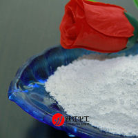 titanium dioxide chemical properties leading of export