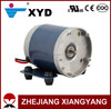 XYD-6E 12V DC Motor FOR WATER PUMP