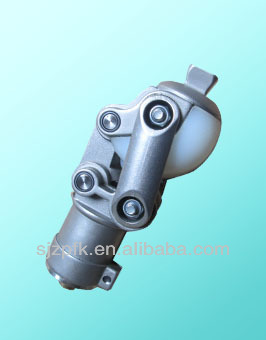 artificial limbs orthopedic implants prosthesis knee joint3P35B