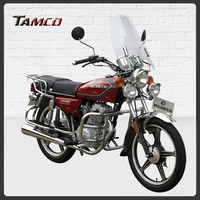 Tamco HOT SALE New CG150 new style cheap 150cc motorcycle