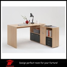 Excellent quality modern office luxury desk