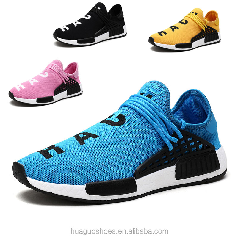 2017 Unisex sneakers Breathable men sports <strong>shoes</strong> running