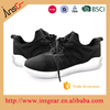 supplier wholesale MAN AND women famous brands designer shoes