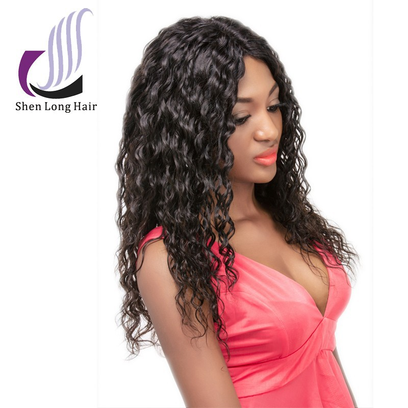 Factory price long hair china sex women wig, pretty indian women hair wig, natural cheap hair wigs