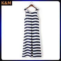 ladies printed chiffon dress ladies maxi longer dress pleated dress for women