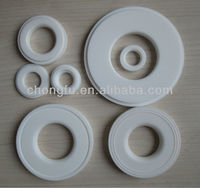 ptfe teflon seals and gaskets