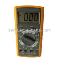Genuine original smart portable precision digital multimeter