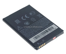 New OEM Replace BG32100 Battery for HTC Desire Incredible S G11 G12 S710e S510e 1450mAh