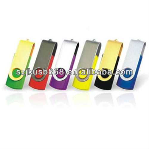 usb flash pen drive 500gb