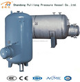 floating coil heat exchanger/pressure vessel +86 18396857909