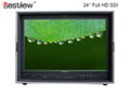 Bestview BSY248-HDS 24-inch TFT LED high-definition professional digital photography Monitor
