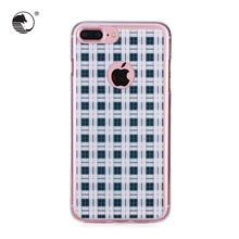 mobile phone accessories, cheap TPU case for Apple iPhone 8