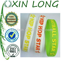 hip hop star wristbands superstar wristbands