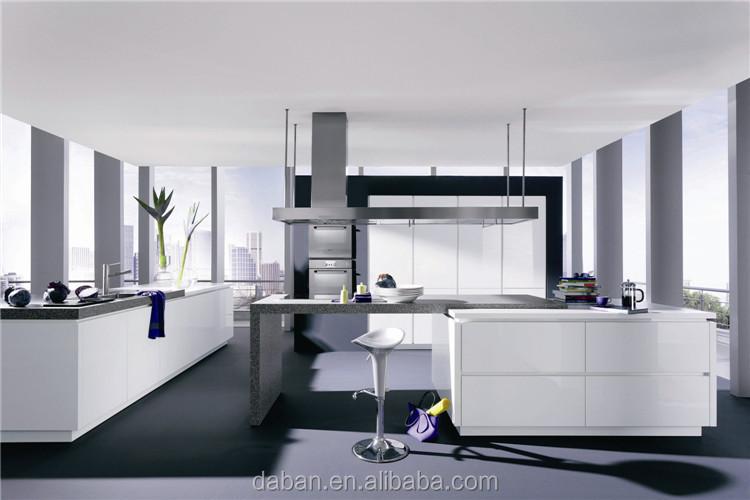 Kitchen Cabinet Wholesale Pvc Kitchen Cabinet Door Price Door Price