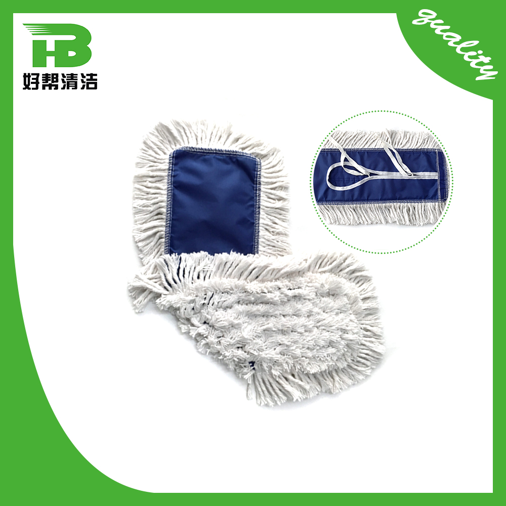Customized durable Umbrella cloth sweeper mop