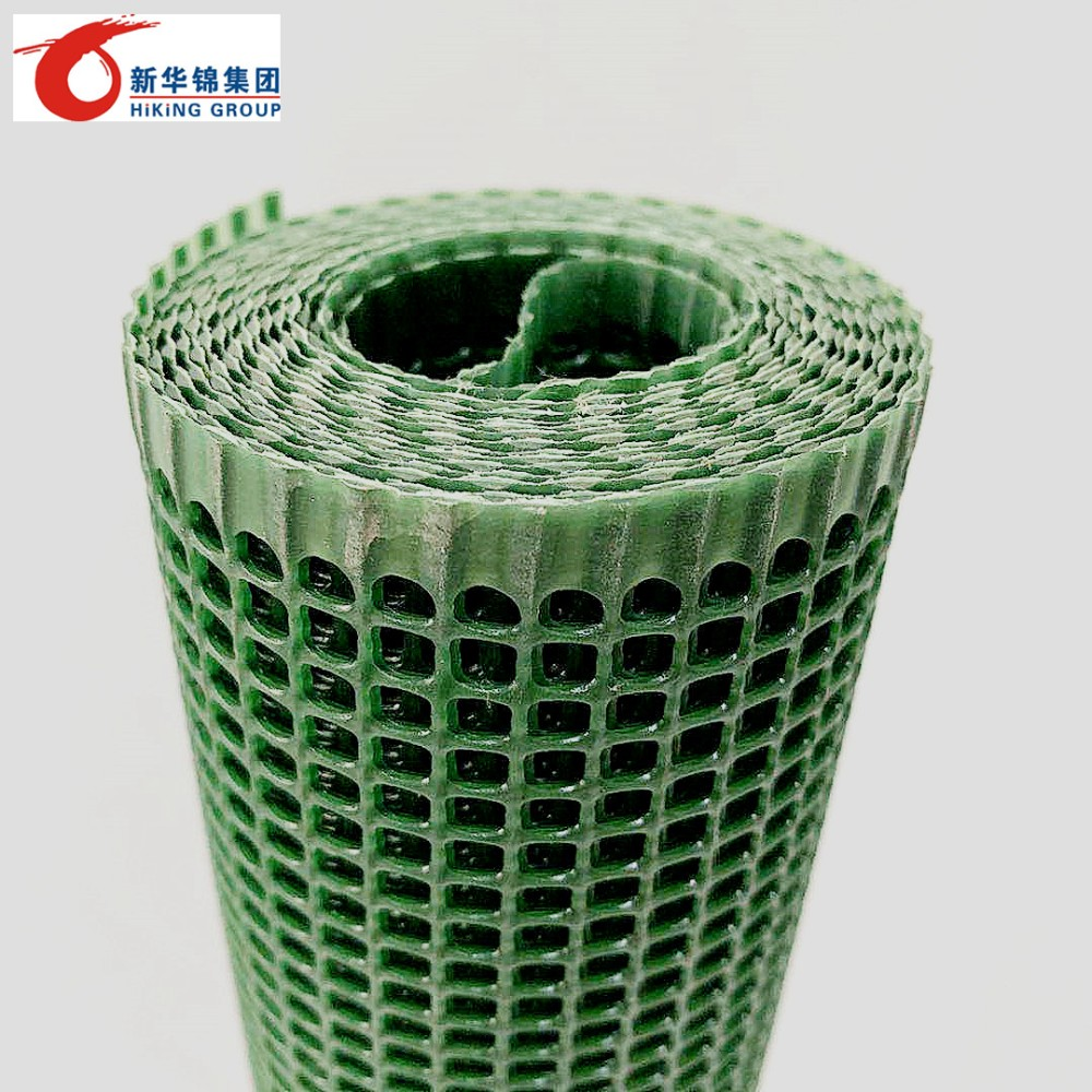 Squared HDPE mesh Utility <strong>Netting</strong> PE mesh for Animal