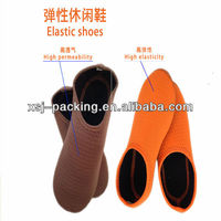 2013 High Quality Latest Design Boy And Girls Running Shoes Nursery School Shoes