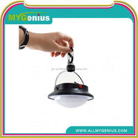 camping gas light ,H0T006 rechargeable solar led emergency light
