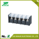 Fast delivery perfect design electrical connector barrier terminal block connector 4 pin waterproof