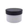 /product-detail/eco-friendly-packaging-bamboo-mascara-container-200g-250g-matte-white-cosmetic-jar-bamboo-for-mask-62207676352.html
