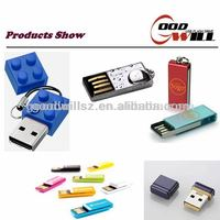 all in one usb 2.0 card reader driver