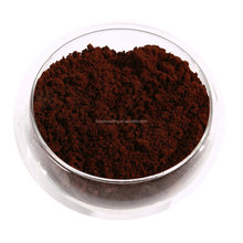 2017 Touchhealthy supply free sample green coffee bean extract powder