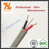 BVVB Flat Cable Twin and Earth Cable