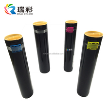 Wholesale toner cartridge/ full toner cartridge/ compatible toner for Xerox DCC450