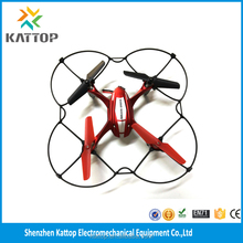 Intresting of fighting drone from china toys export for Kids with LED Lights RC Racing Drone