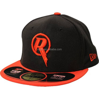 Fashion Custom Snapback Cap Promotion Cheap