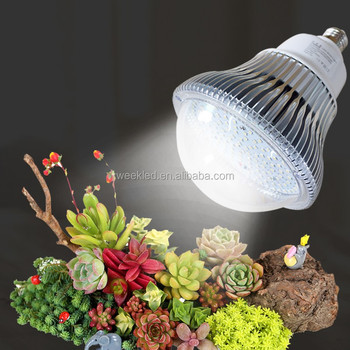hot sale led grow light for greenhouse hydroponics used led grow lights
